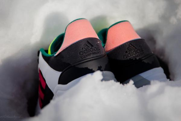 Adidas EQT Support 93 Oddity (7)