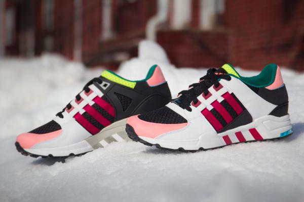 Adidas EQT Support 93 Oddity (8)