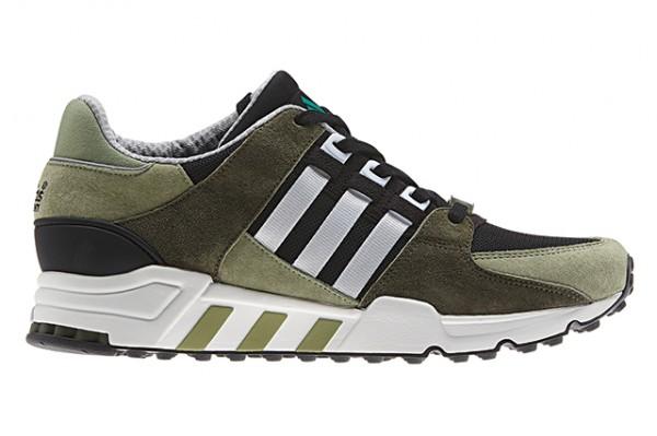 Adidas Equipment Running Suede (10)