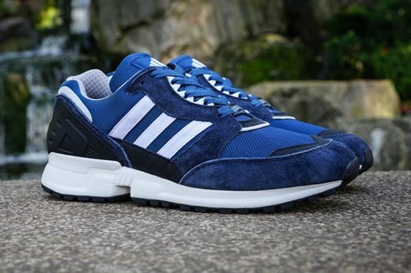 Adidas Equipment Running Suede (3)