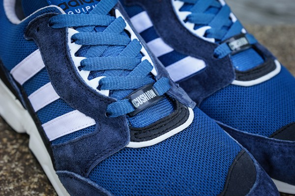 Adidas Equipment Running Suede (4)