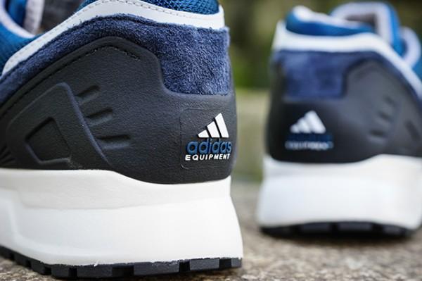 Adidas Equipment Running Suede (5)