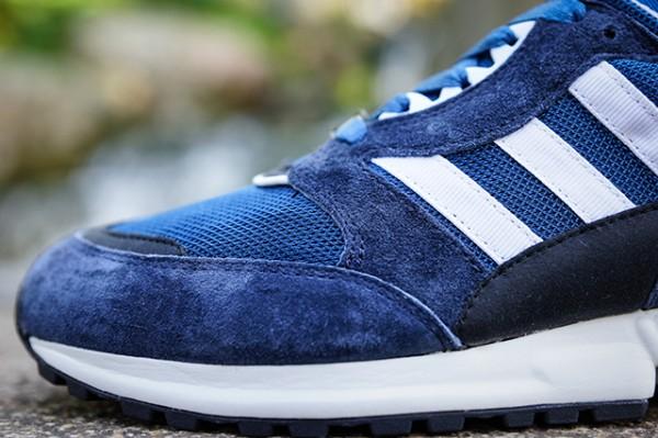 Adidas Equipment Running Suede (6)