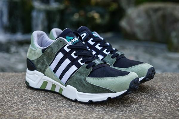 Adidas Equipment Running Suede (7)