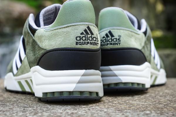 Adidas Equipment Running Suede (8)