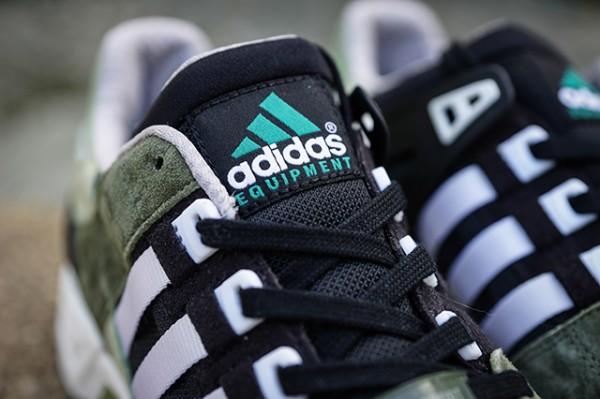 Adidas Equipment Running Suede (9)