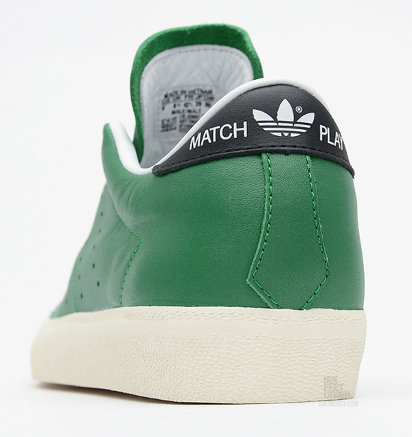 Adidas McNasty Match Play 84 Lab-1