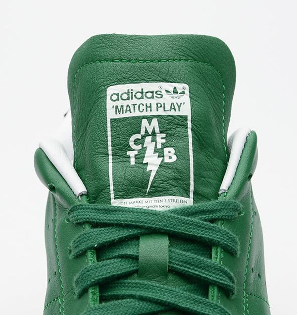 Adidas McNasty Match Play 84 Lab-2