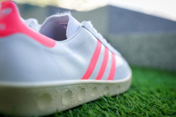 Adidas Nastase Vintage Neon (3)