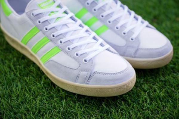 Adidas Nastase Vintage Neon (5)