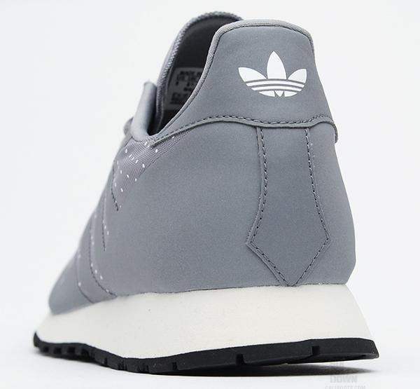 Adidas Originals CNTR Weld 84 Lab-1