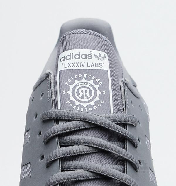 Adidas Originals CNTR Weld 84 Lab-2