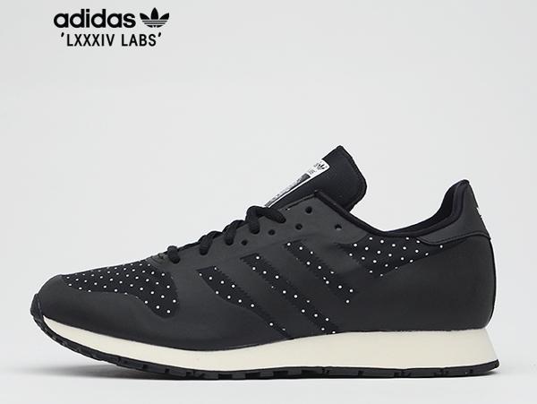 Adidas Originals CNTR Weld 84 Lab-3