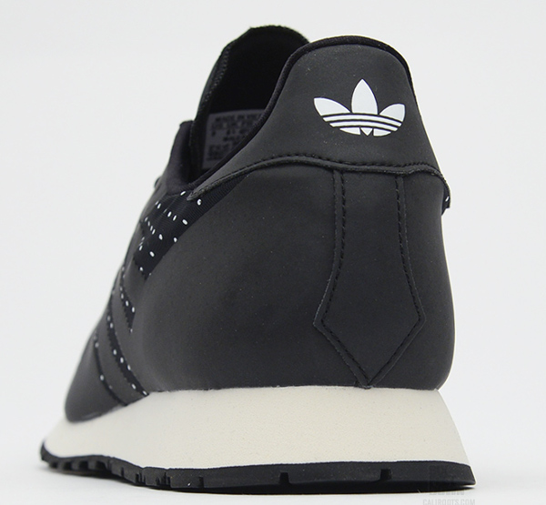 Adidas Originals CNTR Weld 84 Lab-4