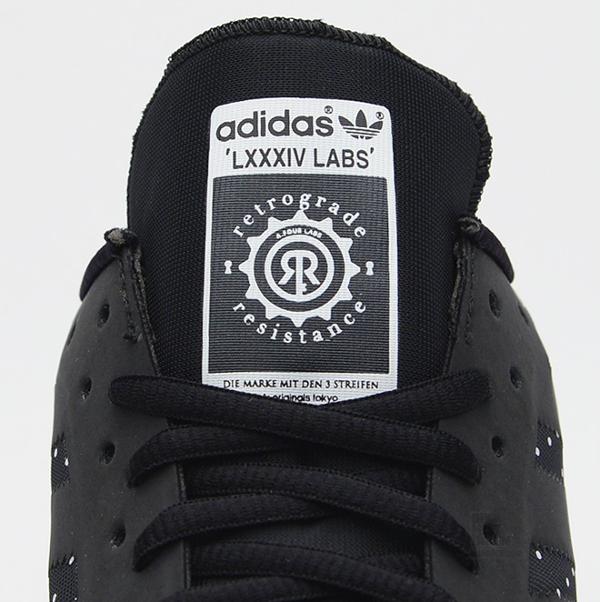 Adidas Originals CNTR Weld 84 Lab-5