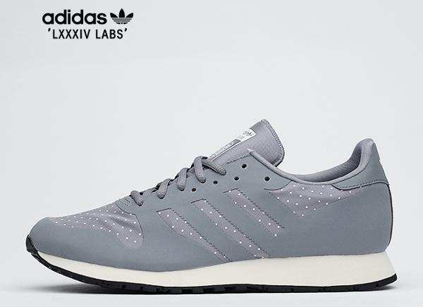 Adidas Originals CNTR Weld 84 Lab