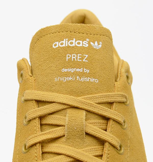 Adidas Originals Prez 84 x Shigeki Fujishiro-1