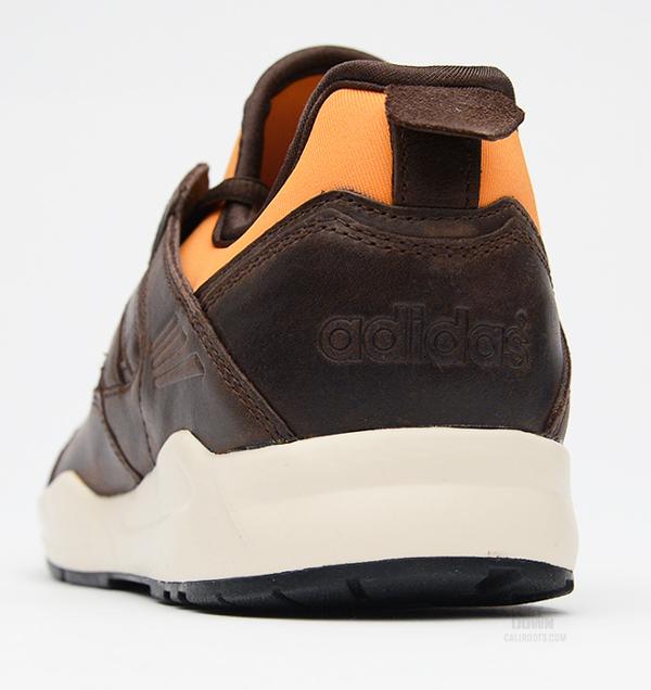 Adidas Originals Tech Super 2.0 84 Lab-1