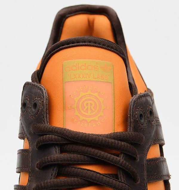 Adidas Originals Tech Super 2.0 84 Lab-2