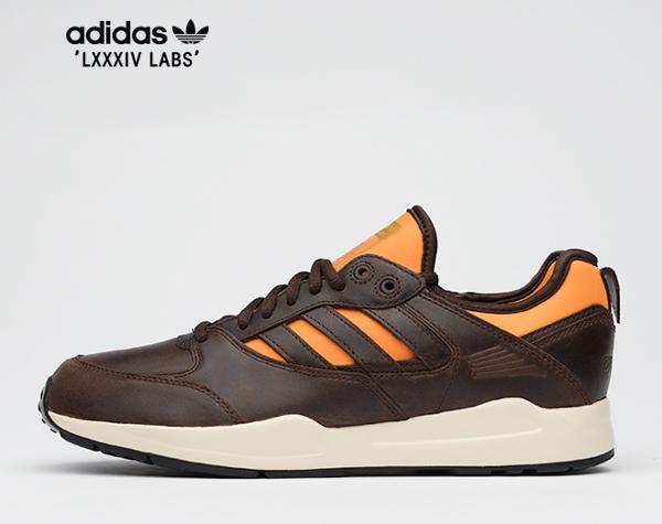 Adidas Originals Tech Super 2.0 84 Lab