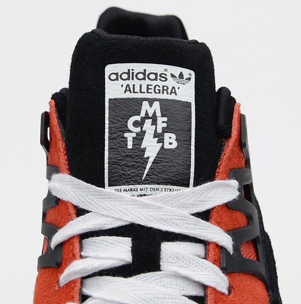 Adidas Originals Torsion Allegra McNasty x Kazuki 84 Lab-2