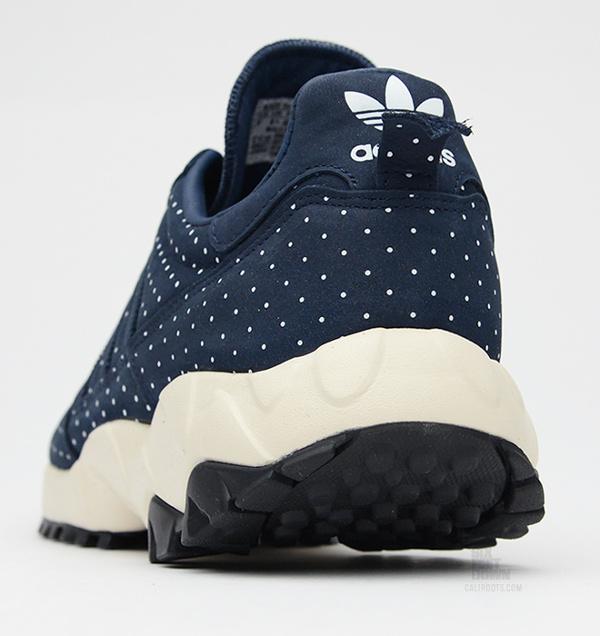 Adidas Originals ZX500 Trail 84 Lab-1