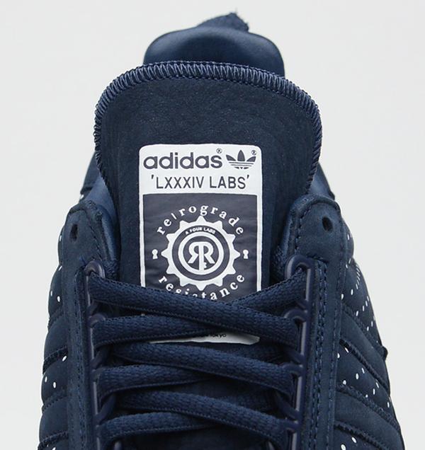 Adidas Originals ZX500 Trail 84 Lab-2
