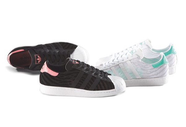 Adidas Originals wmns