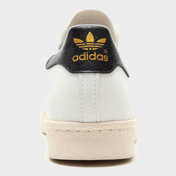 Adidas Superstar 80 x Atmos G-SNK 7 (11)