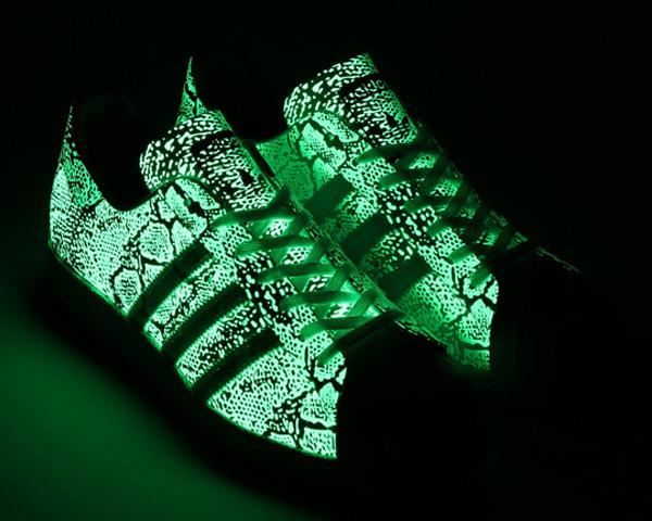 Adidas Superstar 80 x Atmos G-SNK 7 (12)