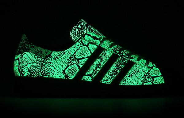 Adidas Superstar 80 x Atmos G-SNK 7 (13)
