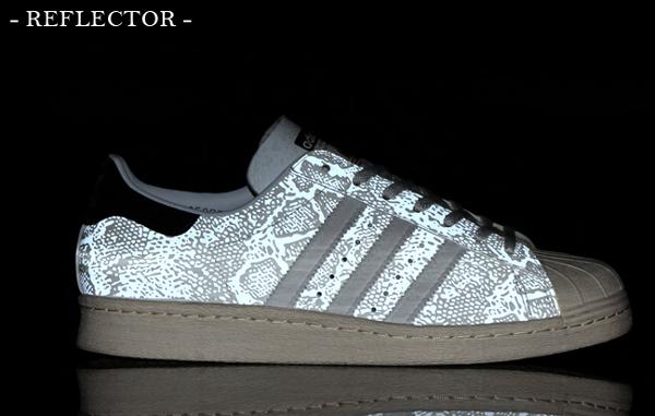 Adidas Superstar 80 x Atmos G-SNK 7 (3)