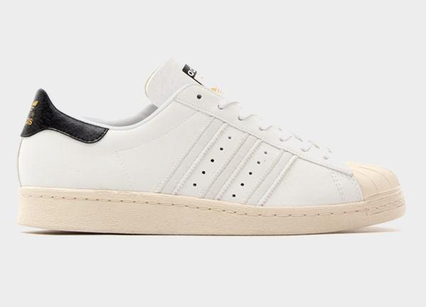 Adidas Superstar 80 x Atmos G-SNK 7 (5)