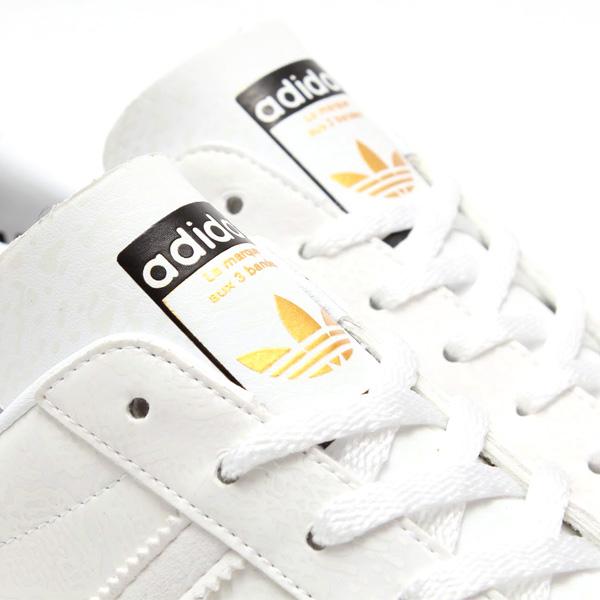 Adidas Superstar 80 x Atmos G-SNK 7 (7)