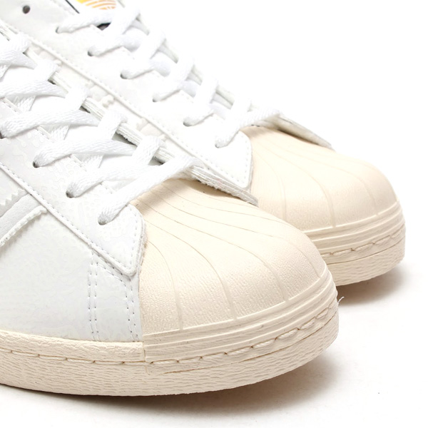 Adidas Superstar 80 x Atmos G-SNK 7 (8)