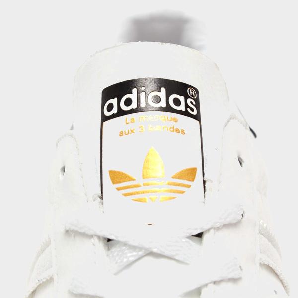 Adidas Superstar 80 x Atmos G-SNK 7 (9)