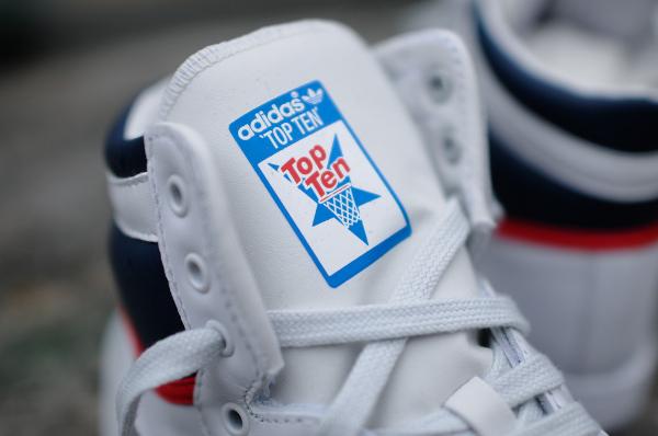 Adidas Top Ten Hi OG White Navy 2014 (7)