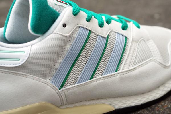 Adidas ZX710 OG White Vapour Fresh Green (4)