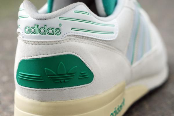 Adidas ZX710 OG White Vapour Fresh Green (6)