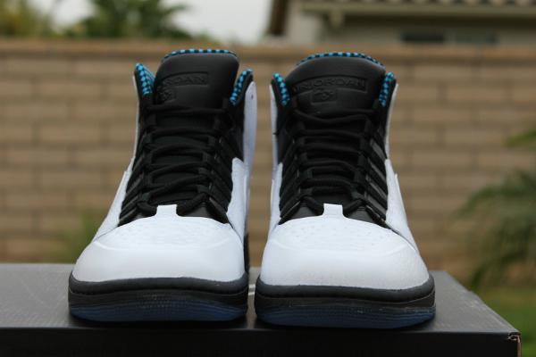 Air Jordan 10 Powder Blue (2)