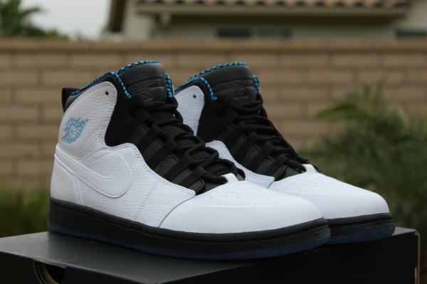 Air Jordan 10 Powder Blue (3)