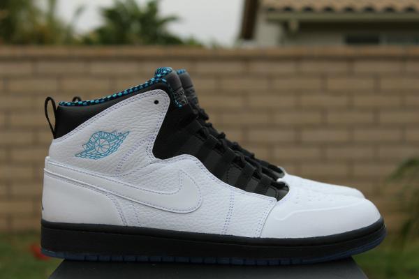 Air Jordan 10 Powder Blue (4)