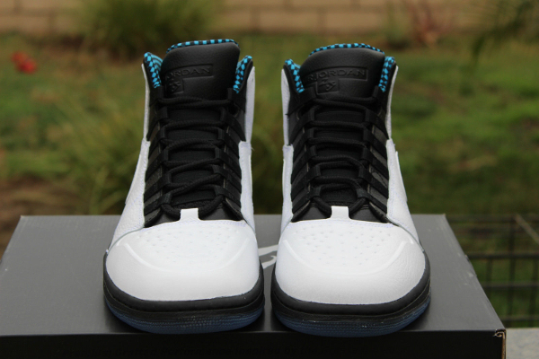 Air Jordan 10 Powder Blue (8)