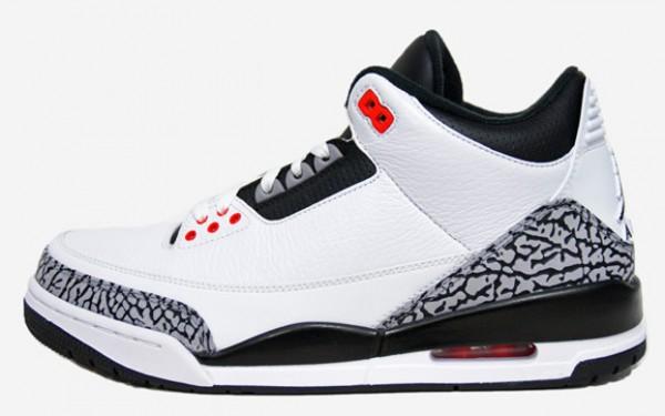 Air-Jordan-3-White-Cement-Grey-Infrared-23