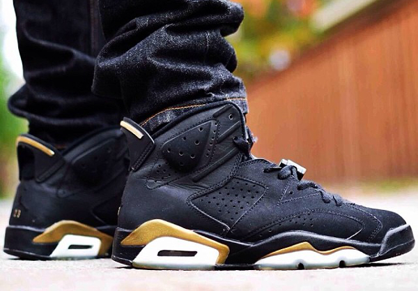 Air Jordan 6 Defining Moments - Ogkream-1