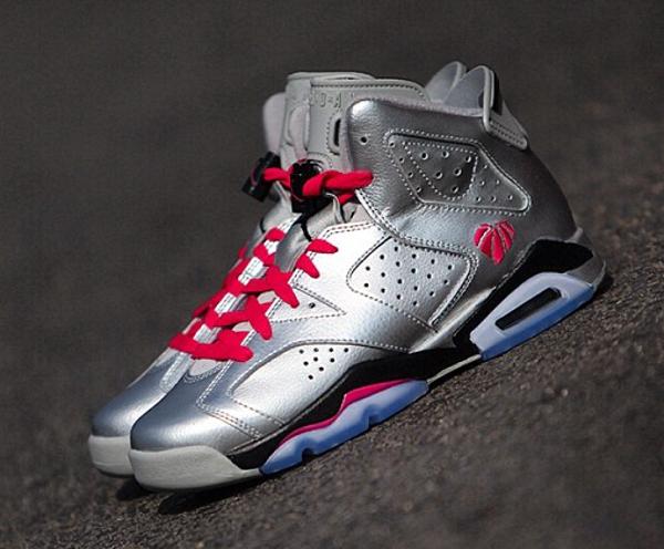 Air Jordan 6 Saint Valentin femme-4