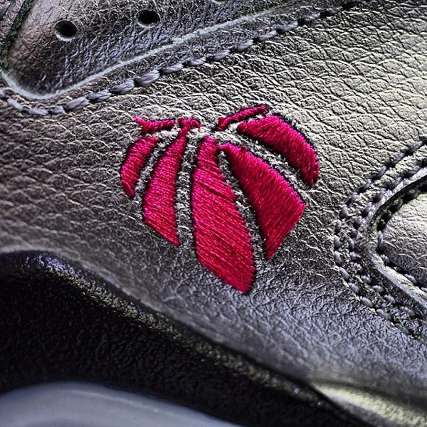 Air Jordan 6 Saint Valentin femme-6