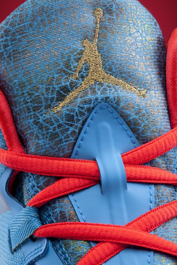 Air Jordan Super Fly 2 Crescent City All Star (4)