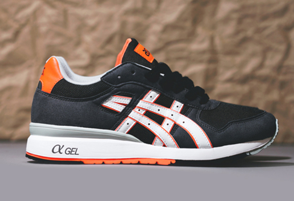 Asics GT 2 Black Bright Orange (2)