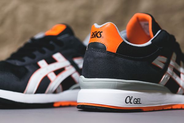Asics GT 2 Black Bright Orange (3)